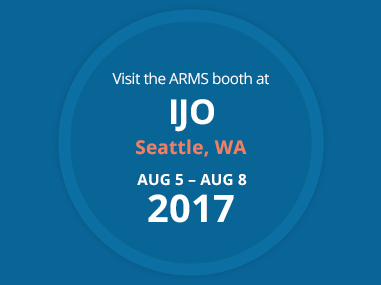 IJO Seattle 2017