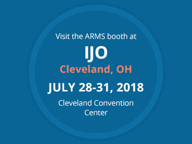 IJO  Cleveland, OH 2018