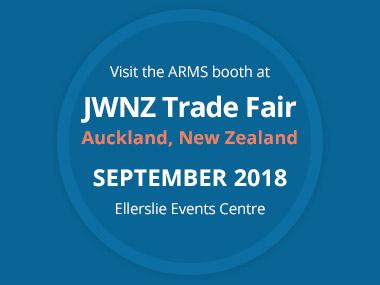 JWNZ Trade Fair 2018