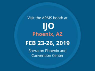 IJO  Phoenix, AZ 2019