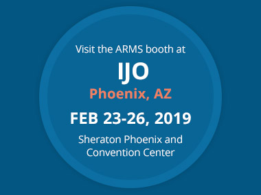 IJO Phoenix Feb 2019