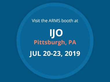 IJO Pittsburgh Jul 2019
